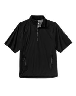 Cocona CB WeatherTec S/S Seaview Jacket