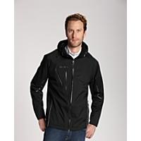 CB WeatherTec Glacier Jacket