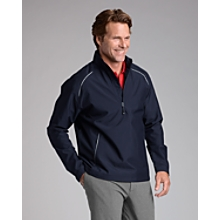 CB WeatherTec Beacon Half Zip Jacket