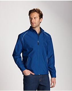 B&T CB WeatherTec Beacon Full Zip Jacket