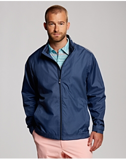 CB WindTec Momentum Full Zip