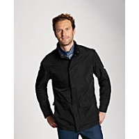 B&T CB WeatherTec Birch Bay Field Jacket