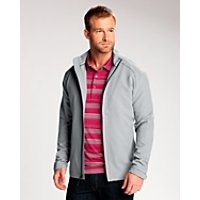 CB WeatherTec Blakely Jacket