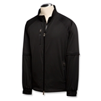 CB WeatherTec Elite Convertible Full Zip