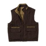 B&T Preston Reversible Vest