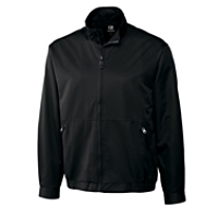 B&T CB WeatherTec Whidbey Jacket