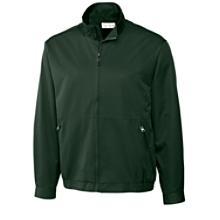 CB WeatherTec Whidbey Jacket