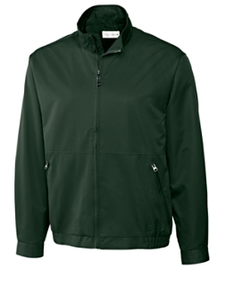 CB WeatherTec Whidbey Jacket