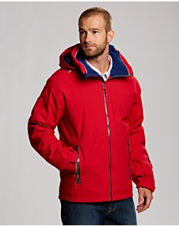 CB WeatherTec Alpental Jacket