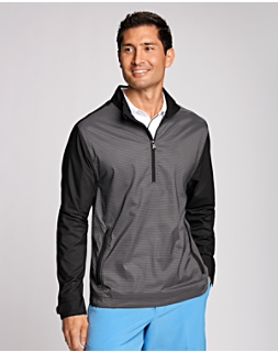 Acclaim Half Zip