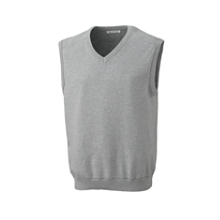 B&T Broadview V-neck Vest