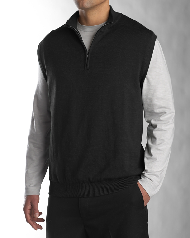 Mens Sweater Sale & Clearance