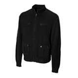 Garibaldi Sweater Jacket