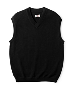 B&T Portage Bay Vest