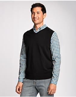 B&T Lakemont Vest