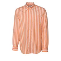 L/S Waterfront Stripe