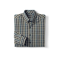 B&T L/S Golden Horn Check