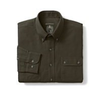 B&T Cedar Creek Flannel