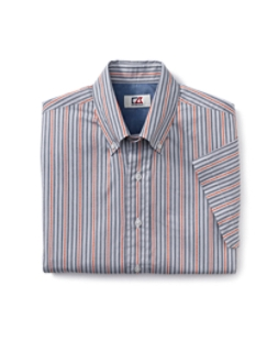 B&T Loyal Hills Stripe
