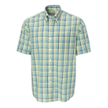 B&T Lawton Plaid