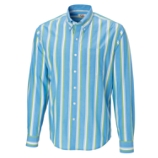 B&T L/S Whitmire Stripe