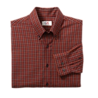 B&T L/S Nickerson Check
