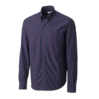 B&T L/S Bell Creek Check
