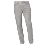 Belltown Slim Leg Jean