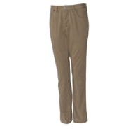 B&T Pike Five Pocket Pant