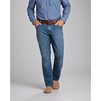 B&T Eastlake Denim