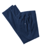 Fairfield Track Pant