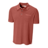 B&T Market Polo