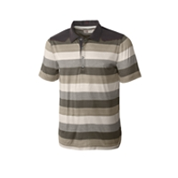 B&T Laurelhurst Western Polo
