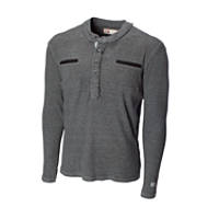 B&T L/S King Street Henley