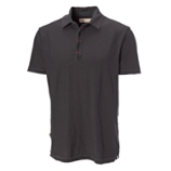 B&T Arbor Heights Polo