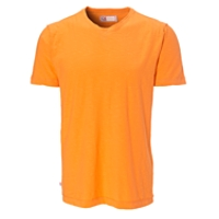 B&T Arbor Heights V-neck