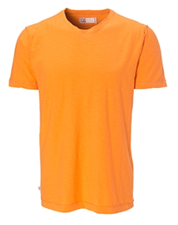 Arbor Heights V-neck
