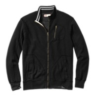 Fairfield Full Zip