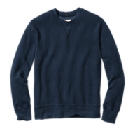 B&T Fairfield Crew Neck