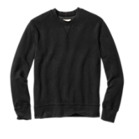 Fairfield Crew Neck