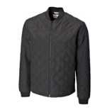 Seneca Quilted Jacket