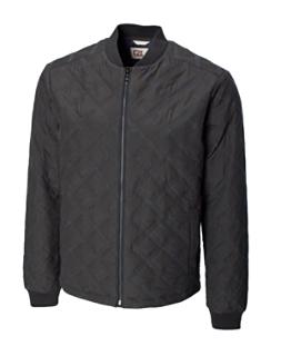 B&T Seneca Quilted Jacket