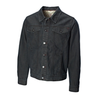 B&T Westlake Denim Jacket