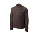 Kinney Leather Jacket