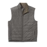 B&T Taber Reversible Vest