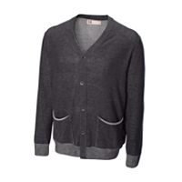 Denny Creek Cardigan