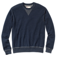 B&T Ranger Crew Neck