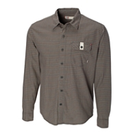 B&T L/S Hinman Check