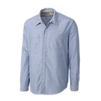 L/S Phelps Oxford Solid