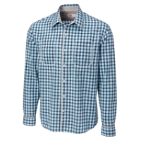 B&T L/S Holden Check